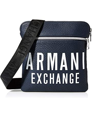Bolsos para hombre | Amazon.es