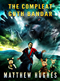 The Compleat Guth Bandar