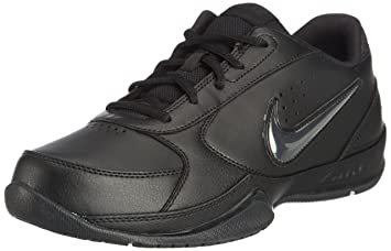 nike air court leader low