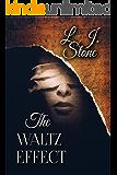 The Waltz Effect (English Edition)