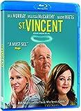St. Vincent [Blu-ray] (Bilingual)