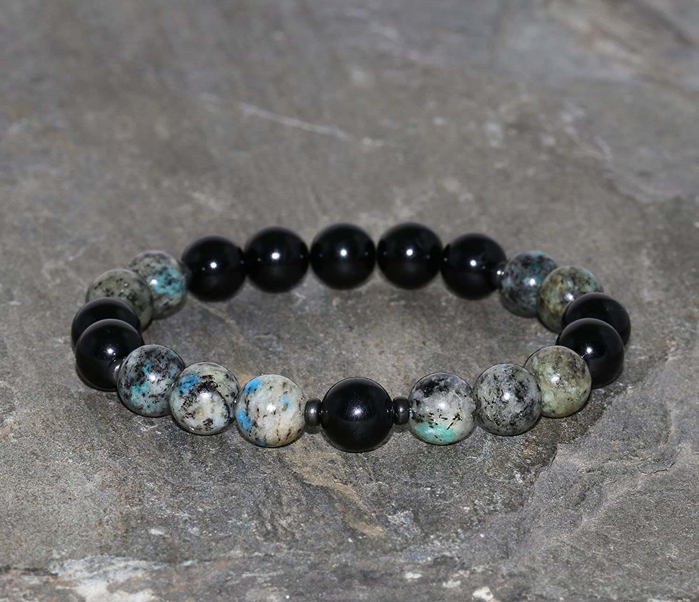 K2 /'Mountain/' Bracelet