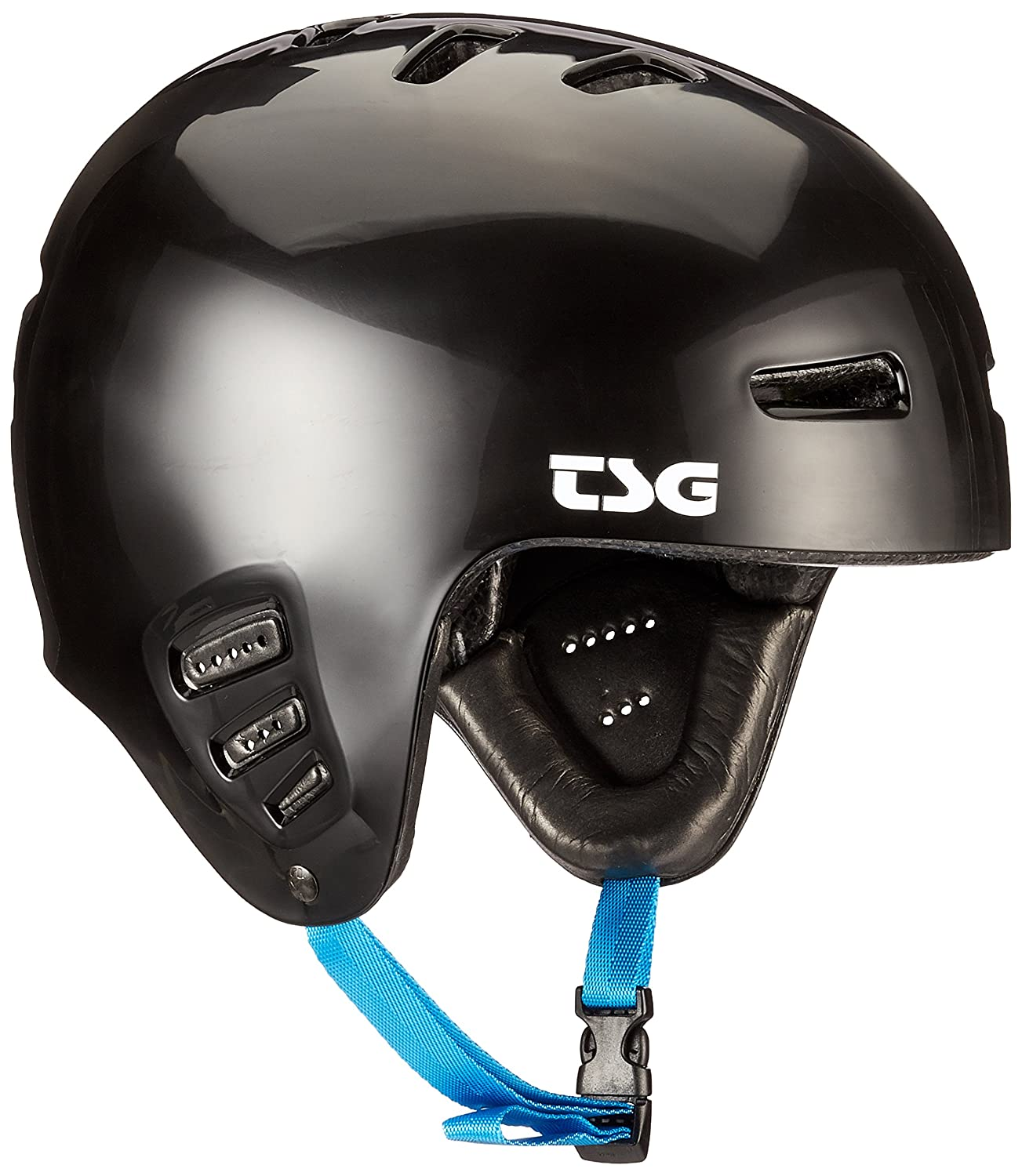 TSG Evolution Dawn Wakeboard - Casco para Wakeboard TSGA5|#TSG
