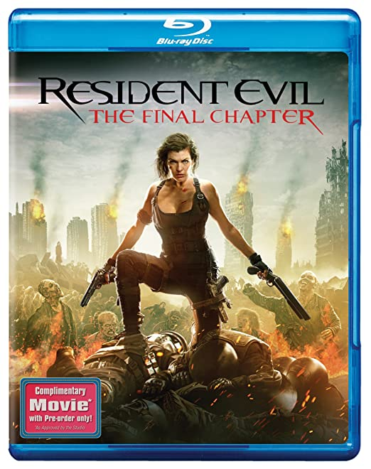 download english subtitles for telugu movie Resident Evil: The Final Chapter (English)