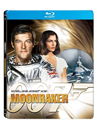 moonraker full movie download