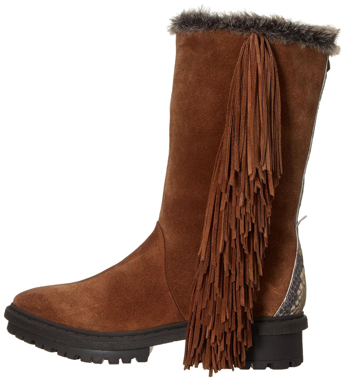 5f91765f79f752 Sam Edelman Women s Tilden Winter Boot  Amazon.ca  Shoes   Handbags