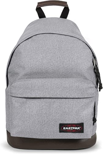 Eastpak Wyoming Mochila, 40 cm, 24 L, Gris Sunday Grey