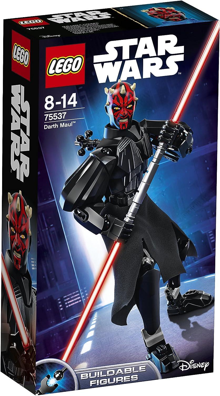 LEGO Star Wars Episode I Action Figure Darth Maul 26 cm Costruzioni