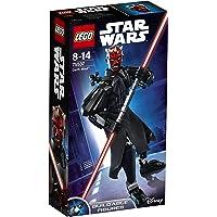 LEGO 75537 Darth Maul