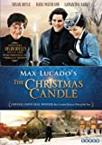 Max Lucado's The Christmas Candle