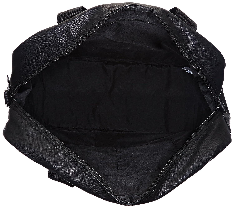 Puma Men s Ferrari Ls 074211 Top-Handle Bag Black black (Black) One Size   Amazon.co.uk  Shoes   Bags 39c0feea8c603