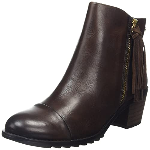 fe8120f9 Women's Pikolinos, Andorra 913-9553 Ankle Boot: Amazon.ca: Shoes ...