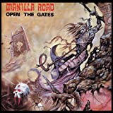 Open The Gates (2015 Remaster - Ultimate Edition)