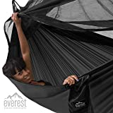 Double Hammock - Everest | Bug & Mosquito Free