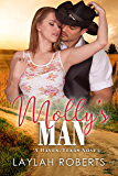 Molly's Man (Haven, Texas Book 4)