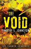 The Void (The Tanner Sequence Book 3)