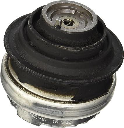 Motor Lemf/örder 10134 02 Lagerung