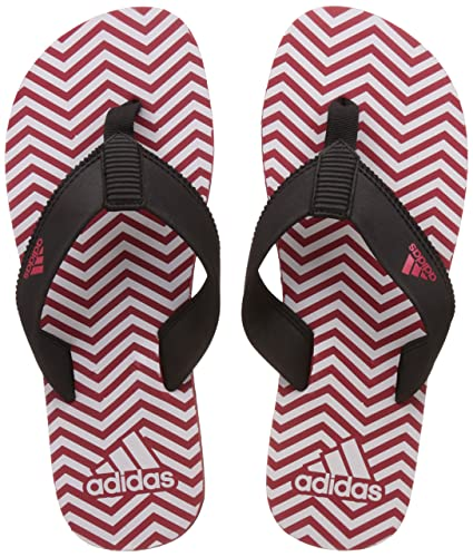 49a72473c25f00 Adidas Men s Inert M S Flip-Flops and House Slippers