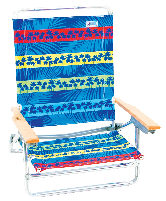 Amazon.com : Coleman Utopia Breeze Beach Sling Chair : Sports ...