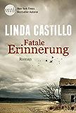 Fatale Erinnerung: Kriminalthriller