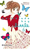 Marmalade Boy Little nº 06 (Manga Shojo)