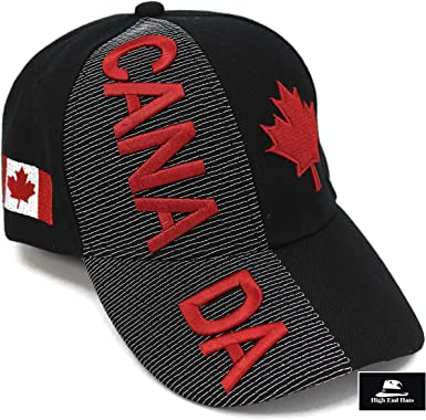 Proud to Be Jamaican Adult Mesh Hat Adjustable Snapback Hats Black