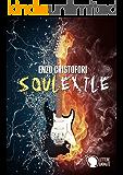 Soul Exile