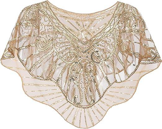 1X Mode Frauen Braut Abend Hochzeit Prom Dressing Kostuem Spitze Handschuhe XOL