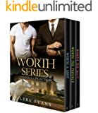 The Worth Series: Complete Collection