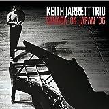 Canada '84 Japan '86(2CD)