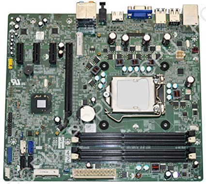 amazon com yjpt1 dell studio xps 8500 vostro 470 intel desktop rh amazon com dell xps 8500 motherboard specifications dell xps 8500 motherboard specs