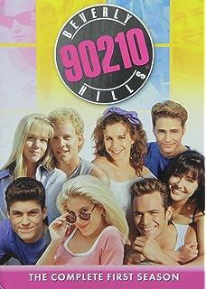 beverly hills 90210 season 2 torrent