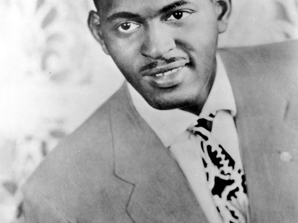 Earl King