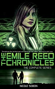 The Emile Reed Chronicles: The Complete Series