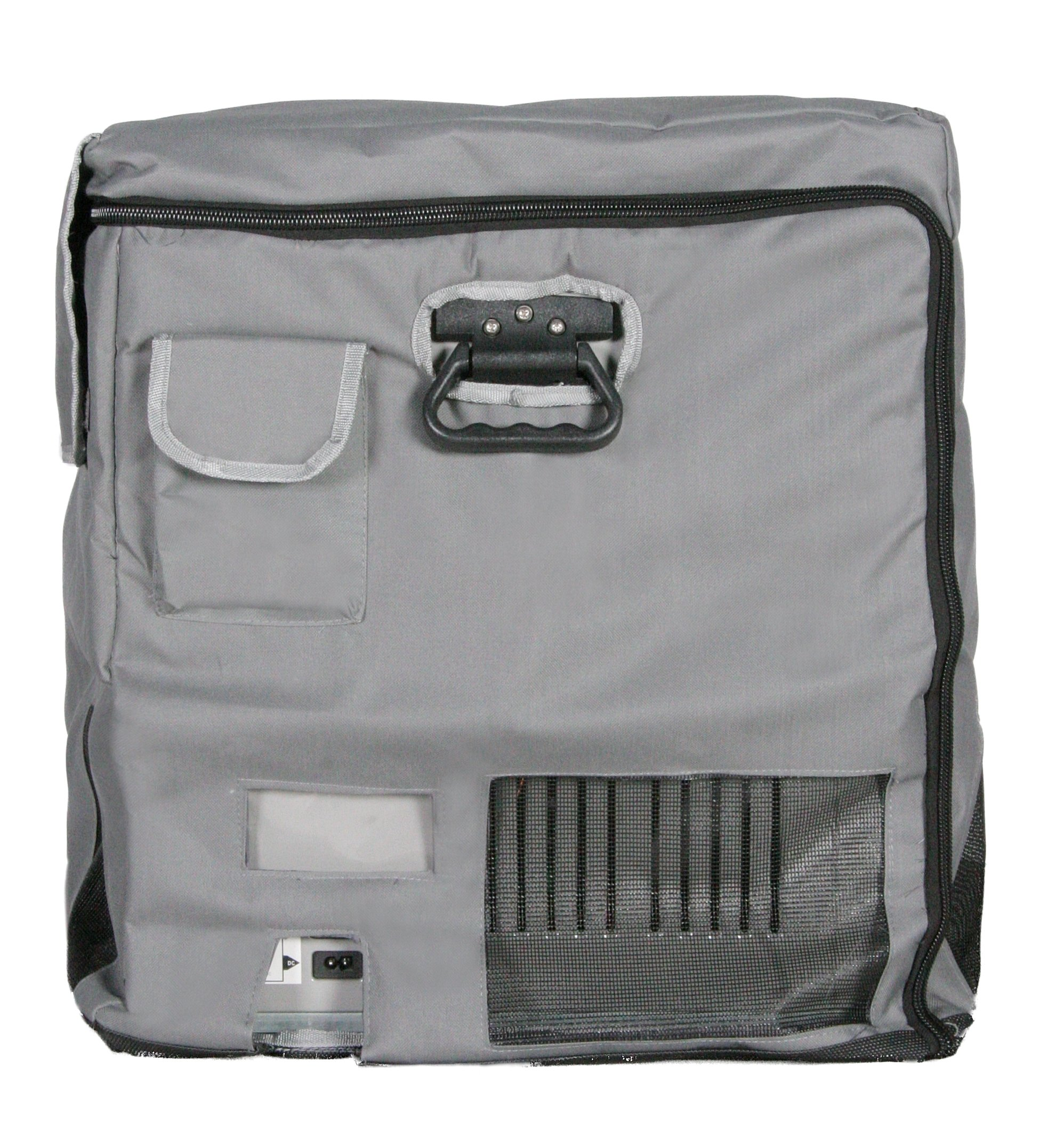 Whynter Insulated Transit Bag for Portable Refrigerator/Freezer Model FM-65G by Whynter (Image #2)