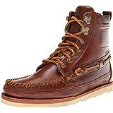 Sebago Men's Westerly Moc-Toe Boot