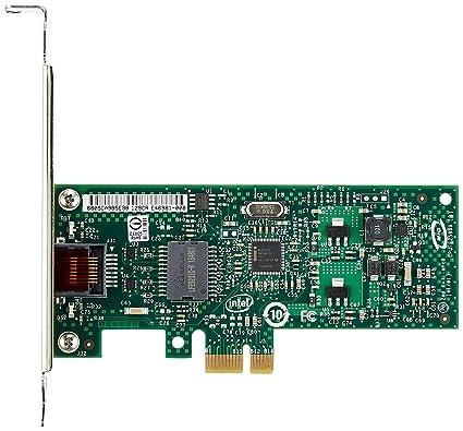 NEW DRIVER: INTEL ETHEREXPRESS PRO 100 PCI