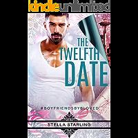 The Twelfth Date