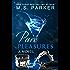 Pure Pleasures: Alpha Billionaire Romance (The Pleasures Series Book 3)