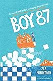 Boy 87
