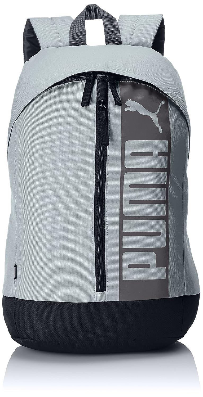 d686132379a9c PUMA Rucksack Pioneer Backpack II für 11