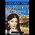 An Admiral for Her Voyage (Monterey Brides Series Book 1)