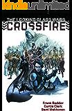 Looking Glass Wars: Crossfire