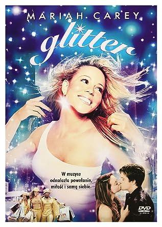 Glitter full movie youtube.