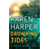 Drowning Tides (South Shores Book 2)