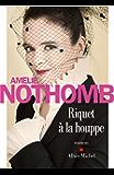 Riquet à la houppe (A.M. ROM.FRANC) (French Edition)