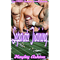 Separate Training (English Edition)