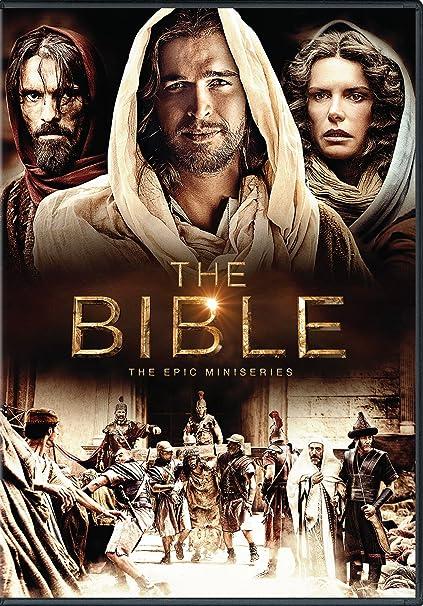 La Biblia.El Principio 1966 HDRip eMule
