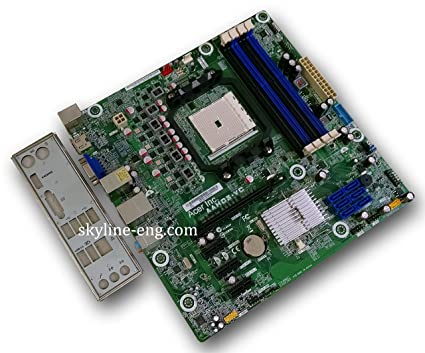 ACER ASPIRE X3-600 INTEL CHIPSET DRIVER FOR PC