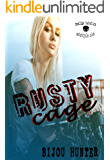 Rusty Cage (Rawlins Heretics MC Book 1)